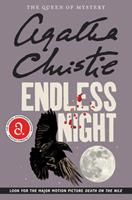 Endless Night 067170091X Book Cover