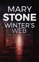 Winter's Web 169730642X Book Cover