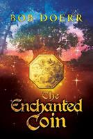 The Enchanted Coin 1590950836 Book Cover