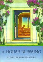 A House Blessing 1595830596 Book Cover