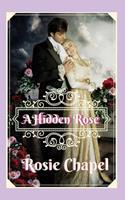 A Hidden Rose null Book Cover