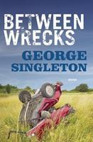 Between Wrecks 1938103793 Book Cover
