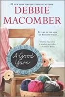 A Good Yarn 0778322955 Book Cover