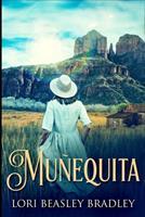 Muequita: Edicin de Letra Grande 1034148362 Book Cover