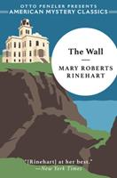 The wall 0821725602 Book Cover