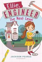 Ellie, Engineer: The Next Level 1681195216 Book Cover