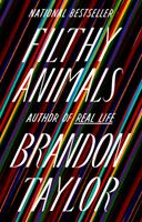 Filthy Animals: Stories