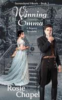 Winning Emma 0645111678 Book Cover