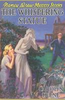 The Whispering Statue 0448095149 Book Cover