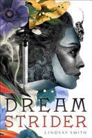 Dreamstrider 1626720428 Book Cover