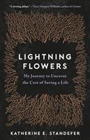 Lightning Flowers