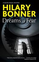 Dreams of Fear 0727889079 Book Cover