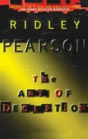 The Art of Deception 0786890002 Book Cover