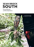 Sean Brock's South