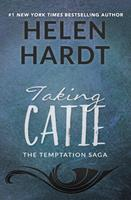 Taking Catie 1943893284 Book Cover