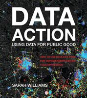 Data Action: Using Data for Public Good