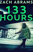 133 Hours 1714901084 Book Cover