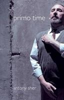Primo Time 185459852X Book Cover