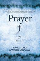 Prayer, Key to Revival 0849930731 Book Cover