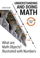 Understanding and Doing Math 9538387015 Book Cover