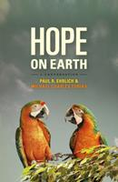 Hope on Earth 022611368X Book Cover