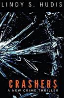 Crasher$ 139327787X Book Cover