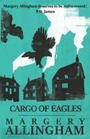 Cargo of Eagles 0380705761 Book Cover