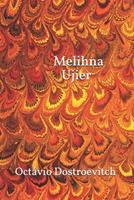 Melihna Ujier 1732930864 Book Cover