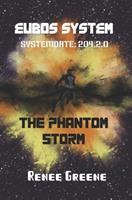 The Phantom Storm 1091169187 Book Cover