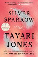 Silver Sparrow 1616201428 Book Cover