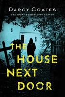 The House Next Door 1728220165 Book Cover