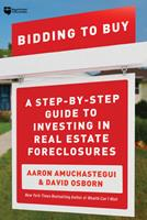 Investing in Real Estate Foreclosures