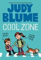 Cool Zone with the Pain and the Great One 0385903251 Book Cover