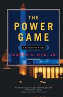 The Power Game: A Washington Novel 1586482262 Book Cover