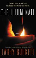 The Illuminati 0840776853 Book Cover