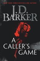 A Caller's Game 173421046X Book Cover