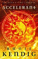 Accelerant 1683700481 Book Cover