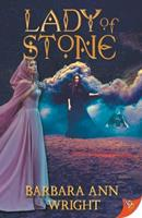 Lady of Stone 1635556074 Book Cover