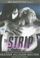 The Strip 1452605203 Book Cover