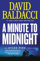 A Minute to Midnight 1538761610 Book Cover