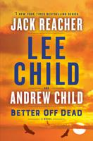 Better off Dead 1984818503 Book Cover