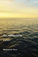 The Hölderliniae 0811230635 Book Cover