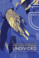 UnDivided 1481409751 Book Cover