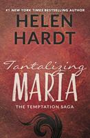 Tantalizing Maria 1943893322 Book Cover
