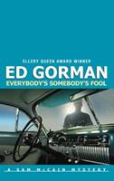 Everybody's Somebody's Fool (Sam McCain, Book 5) 0786711140 Book Cover