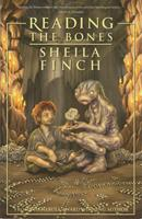 Reading the Bones 1892391082 Book Cover
