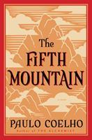 O Monte Cinco 0061729256 Book Cover
