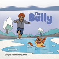 The Bully 0228856272 Book Cover