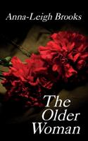 The Older Woman 191356875X Book Cover