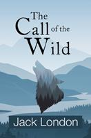 The Call of the Wild 0812504321 Book Cover